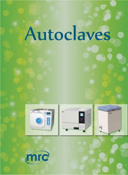 AUTOCLAVES-COVER2016.jpg