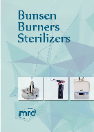 BURNERS-COVER.jpg