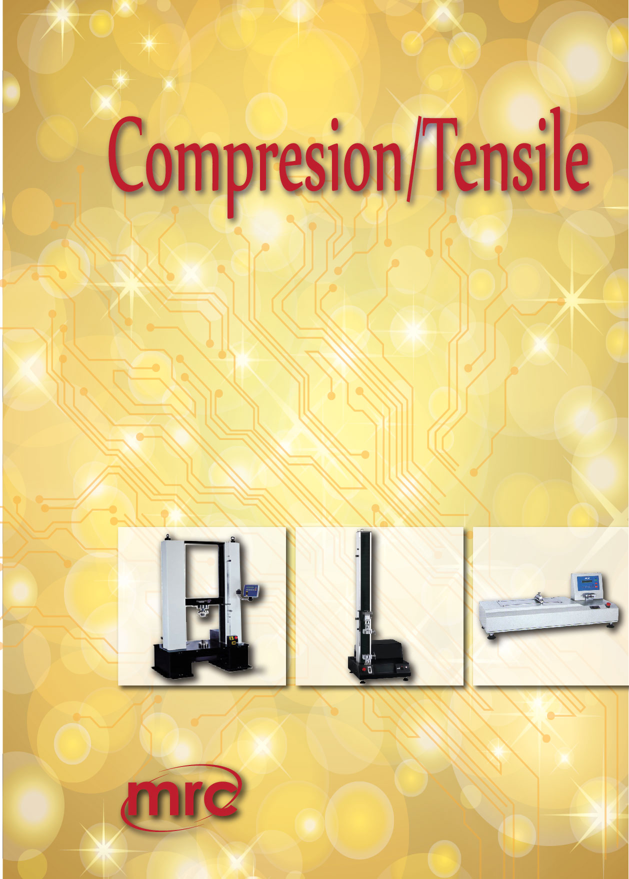 Compresion-Tensile-COVER2016.jpg