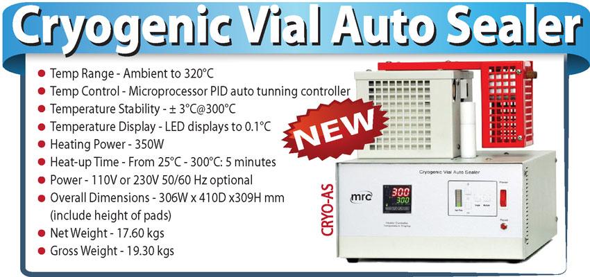 Cryogenic-Vial-Auto-Sealer.jpg