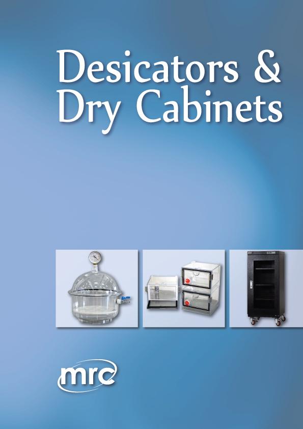 Desicators-DryCabinets.jpg