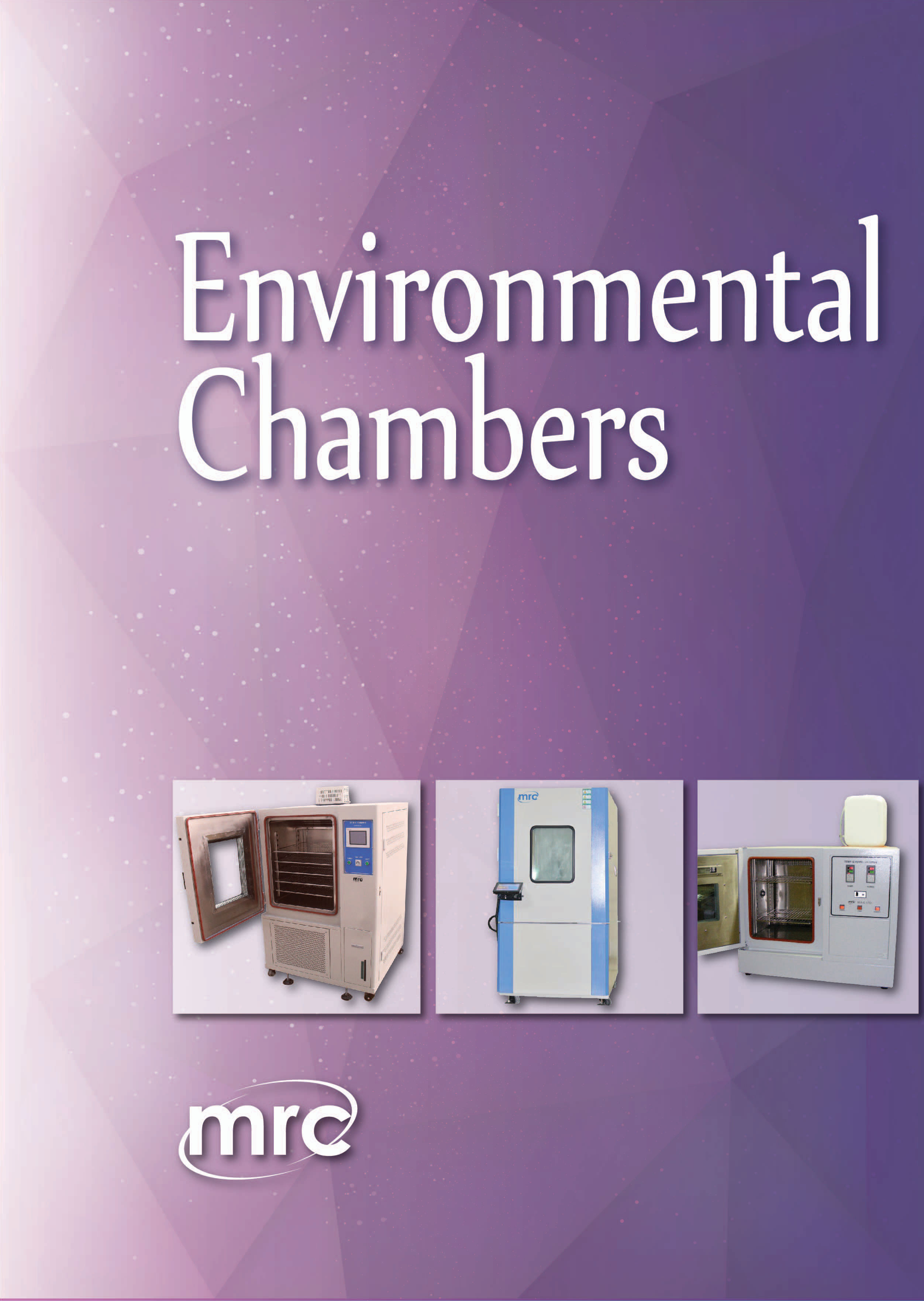 ENVIRONMENTAL-CHAMBERS-COVER2017.jpg