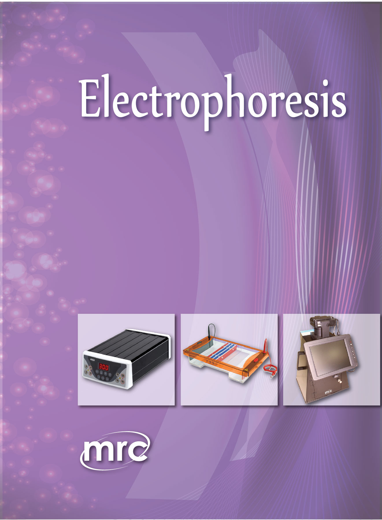 ElectroPhoresis.jpg