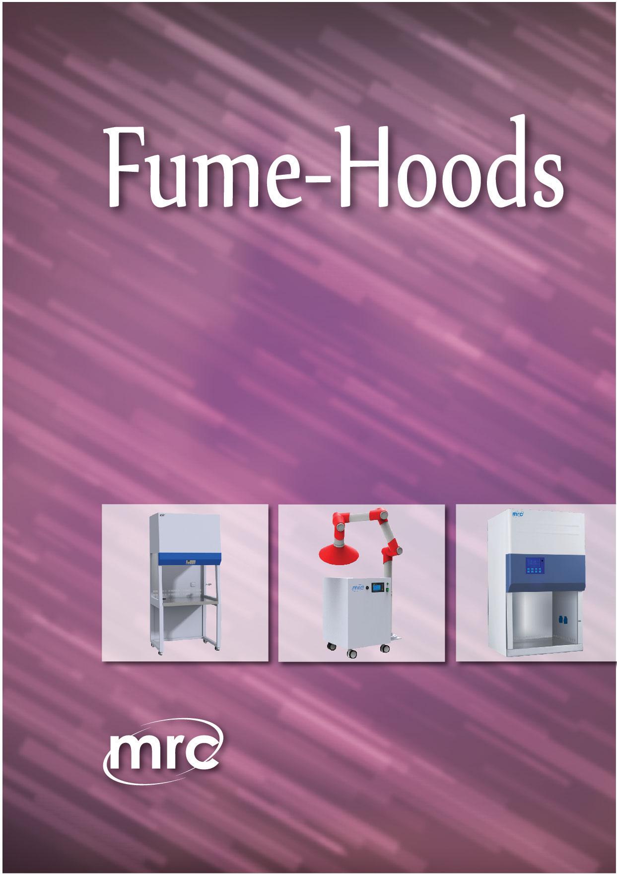 FUME-HOODS-COVER.jpg