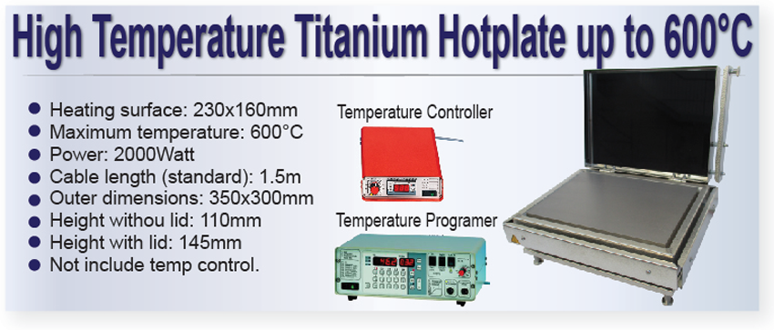 High-temp-titanium-hotplate.png