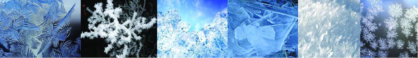 ICE MAKERS-STRIP.jpg