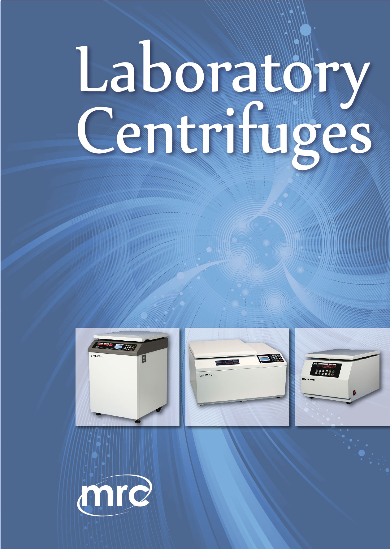 LaboratoryCentrifuges-COVER2017.jpg