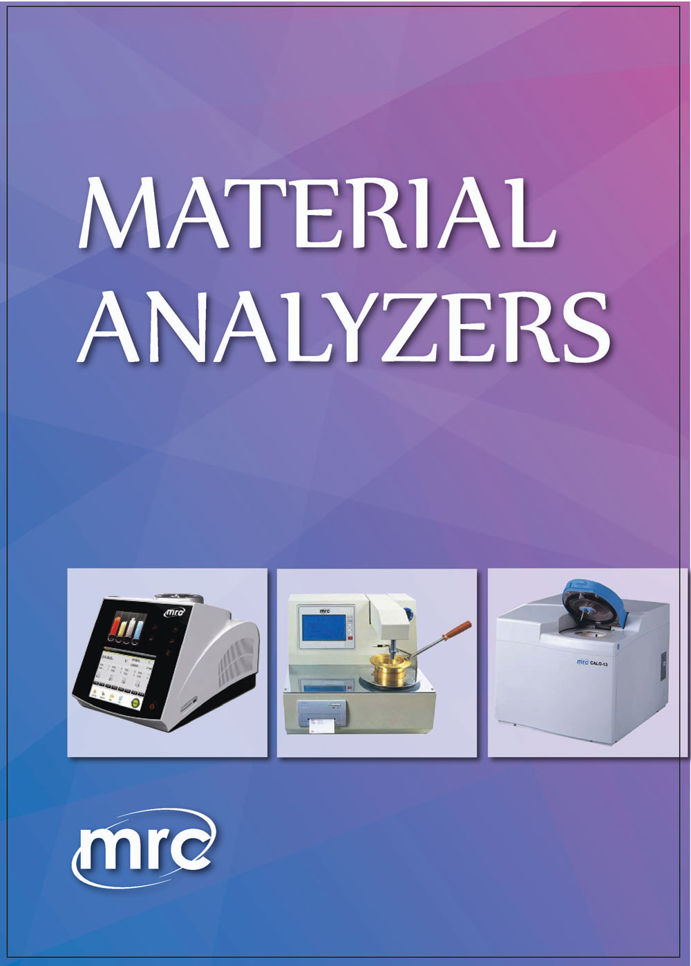 MATERIAL-ANALYZERS_COVER.jpg