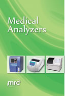 MEDICAL-ANALYZERS-COVER.jpg