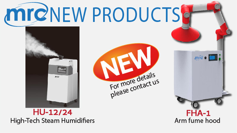 MRC-NEW-PRODUCTS.jpg