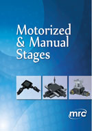 Motorized-Mavual-Stages-COVER.jpg