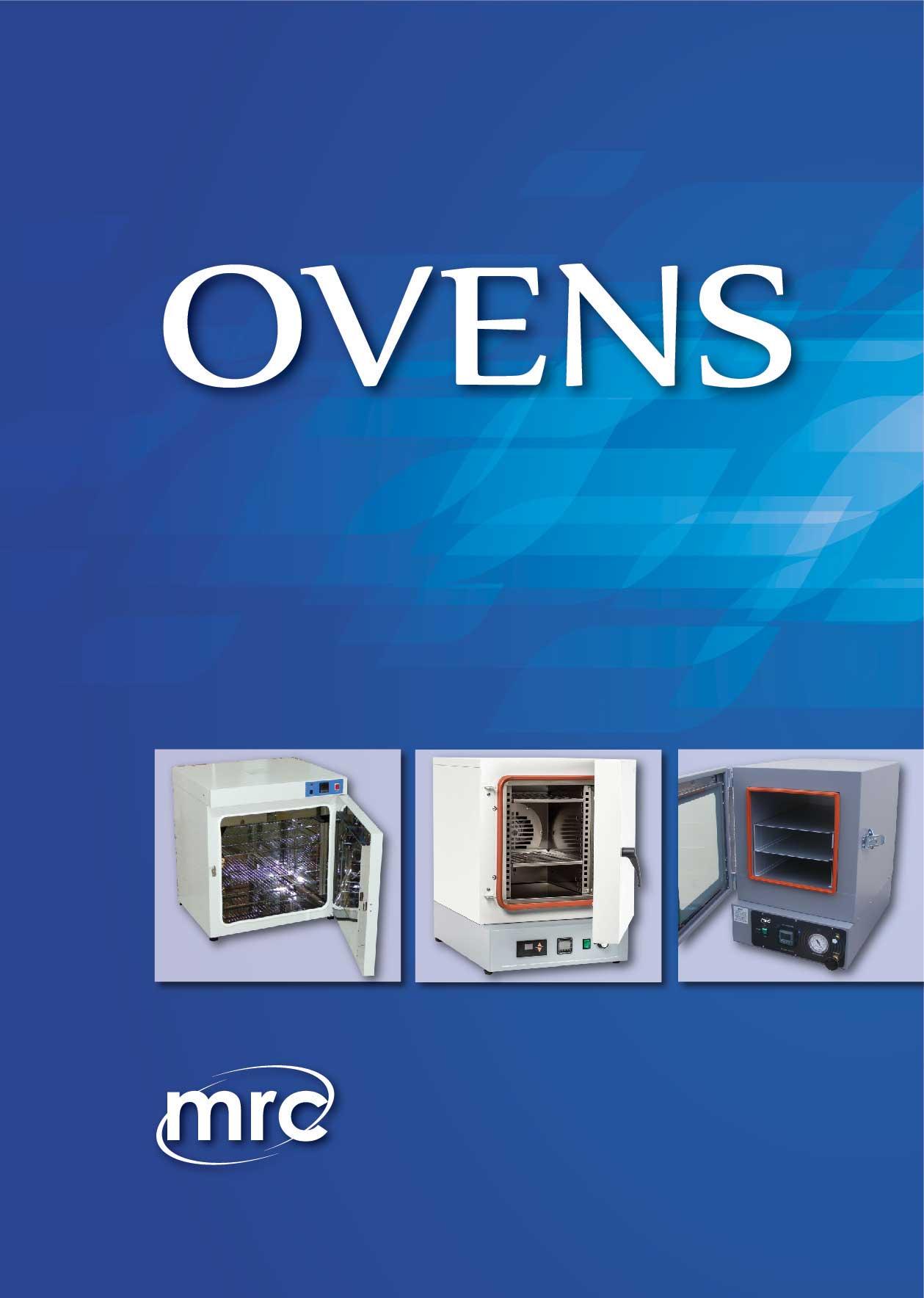 OVENS-COVER.jpg