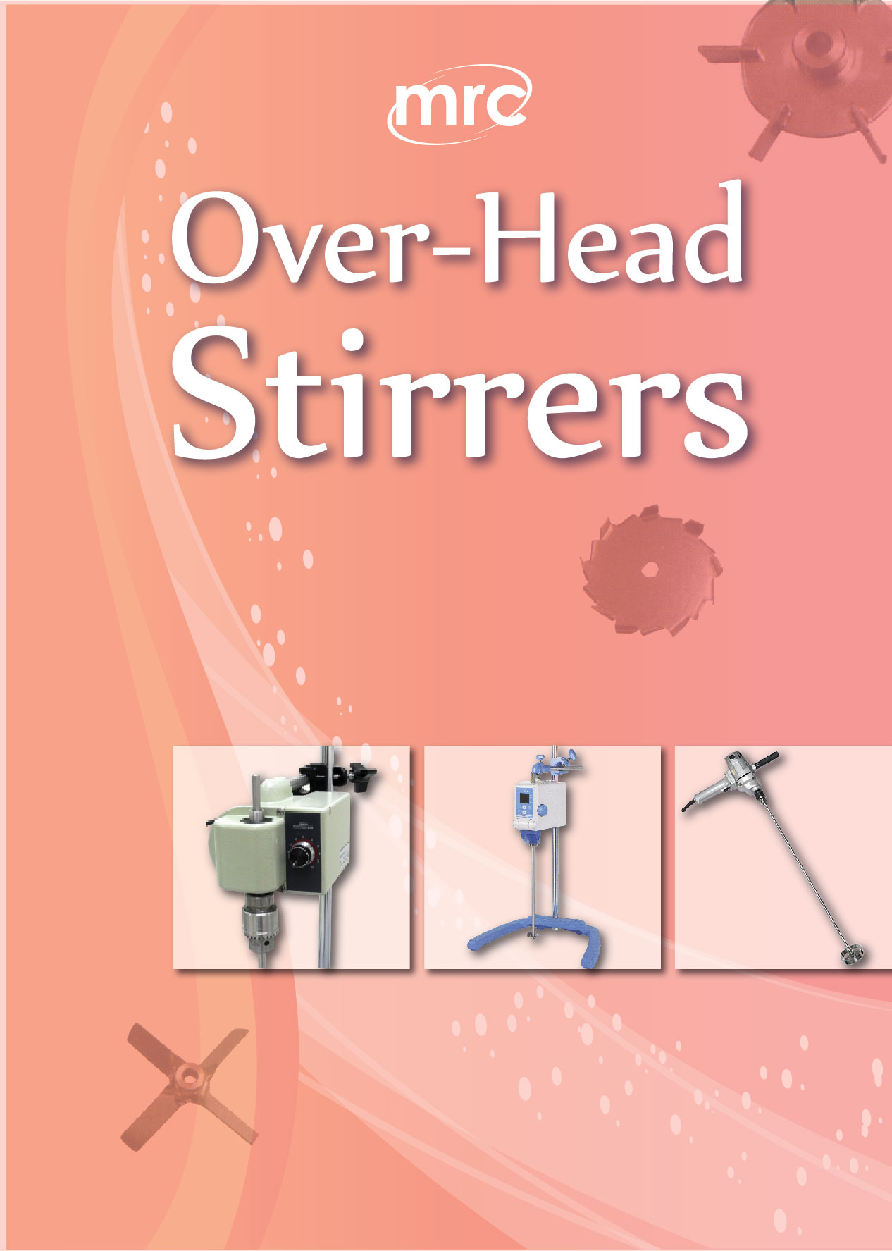 OverHead-Stirrers-COVER2016.jpg