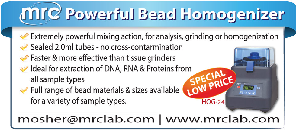 POWERFUL BEAD HOMOGENIZER.jpg