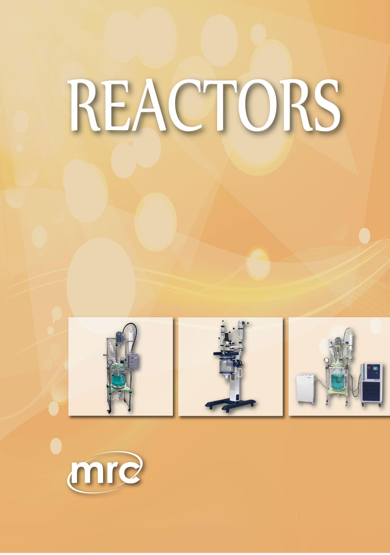 REACTORS_COVER.jpg