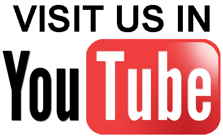 VISIT-US-IN-YOU-TUBE.png