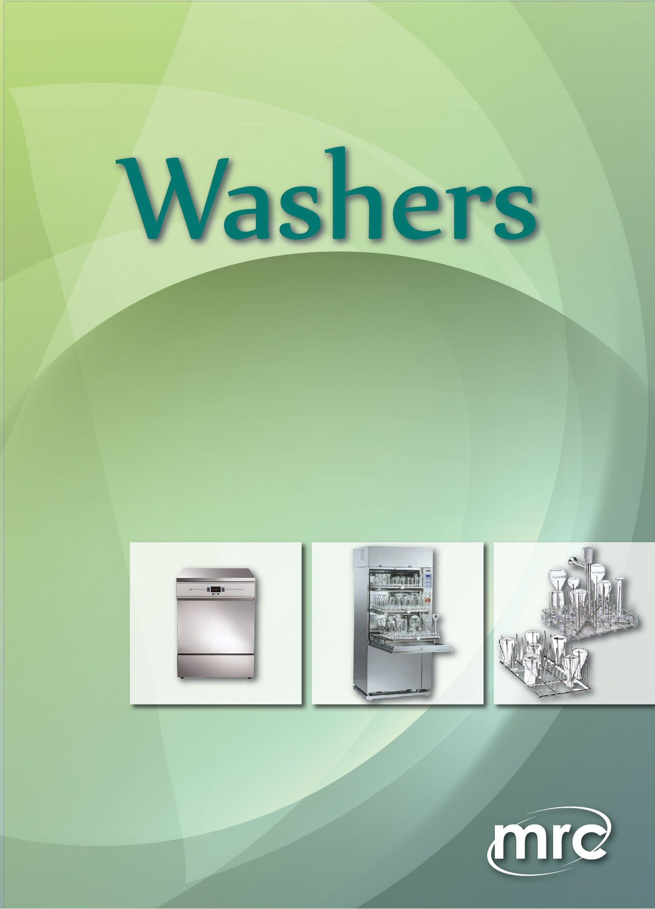 Washers-COVER2017.jpg