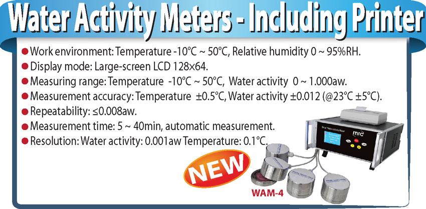 Water-activity-meters-including-printer.jpg