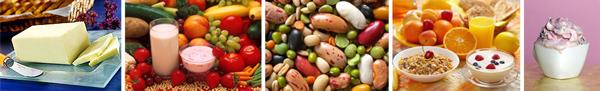foodAnalyzer-strip.jpg
