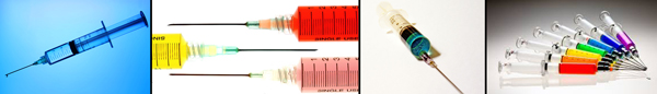 syringe-strip.jpg