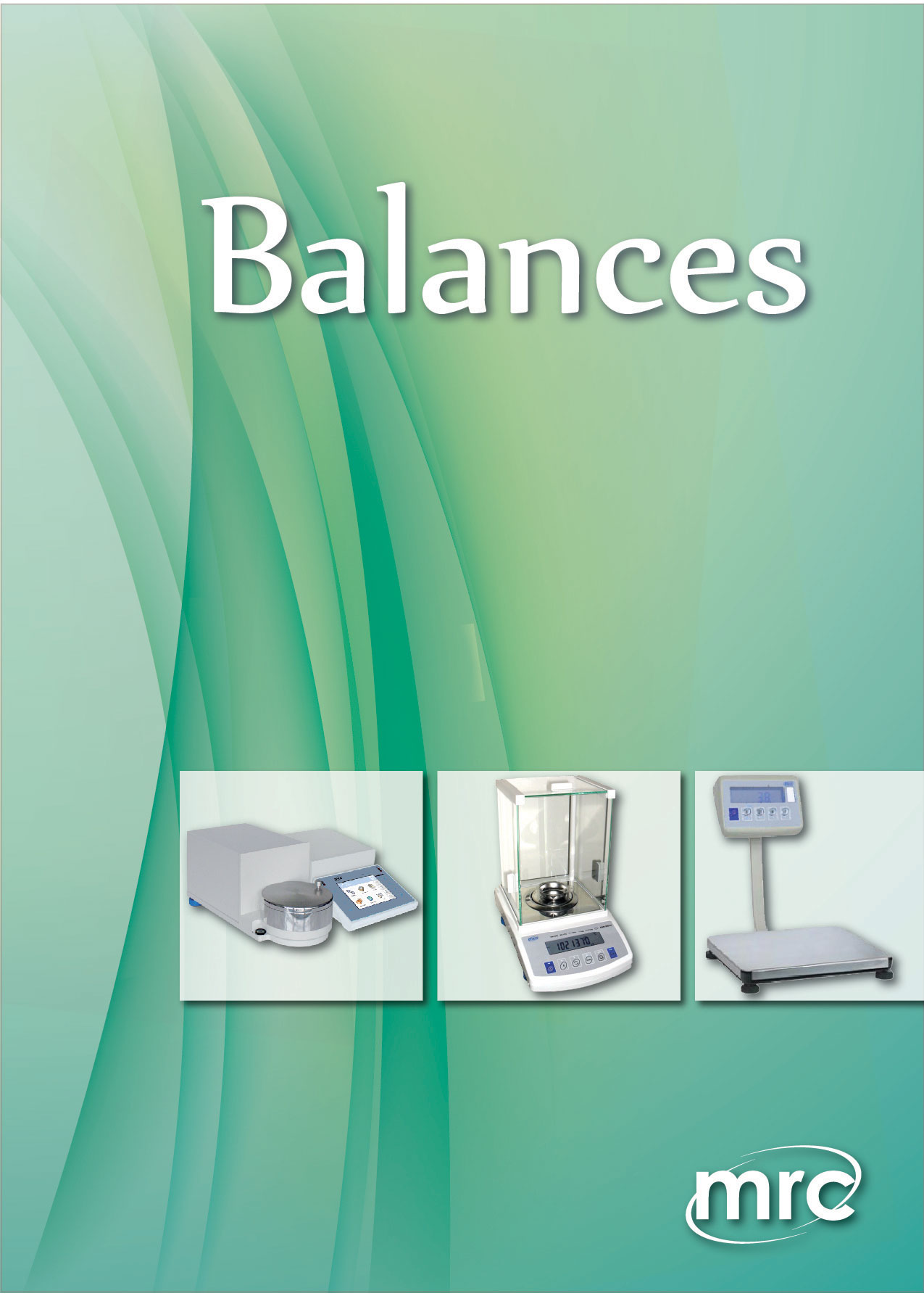 Balances-COVER2017.jpg