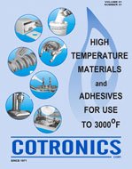 COTRONICS-COVER.jpg