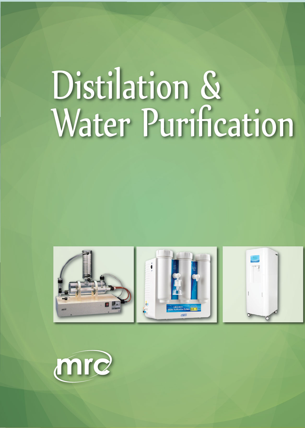 Distilation-WaterPurification-COVER.jpg
