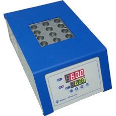 Dry Block Heater