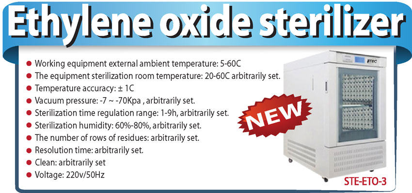 Ethylene-oxide-sterilizer.jpg