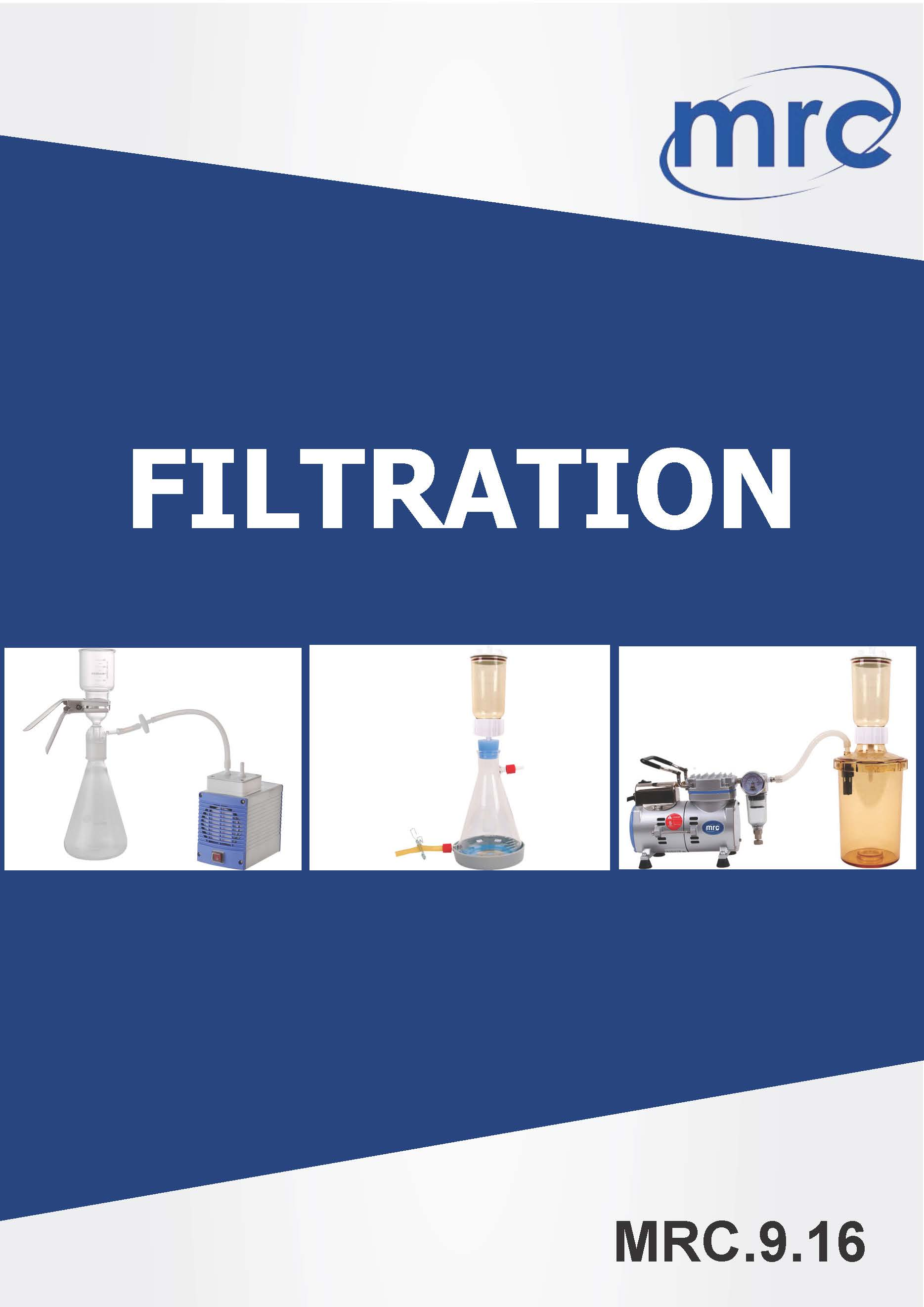 FILTRATION-CATALOG-COVER.jpg