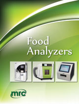 FOOD-ANALYZERS-COVER.jpg