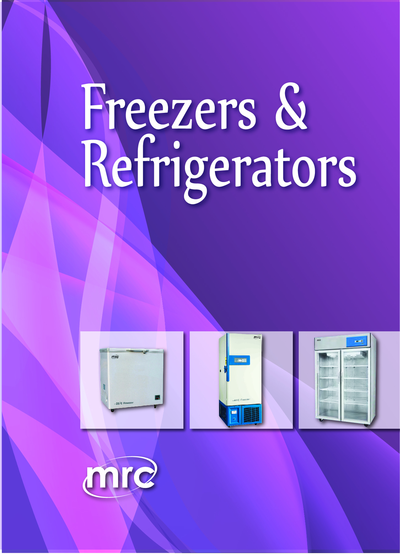 FREEZERS-REFRIGERATORS-COVER2017.jpg