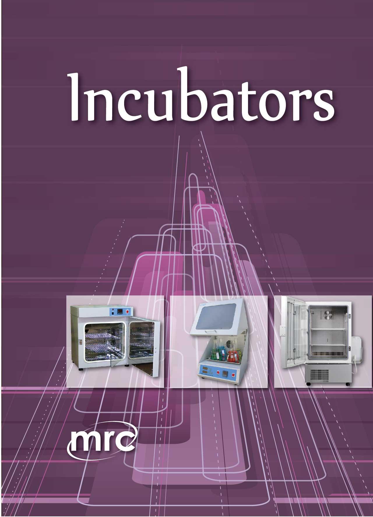 INCUBATORS-COVER.jpg