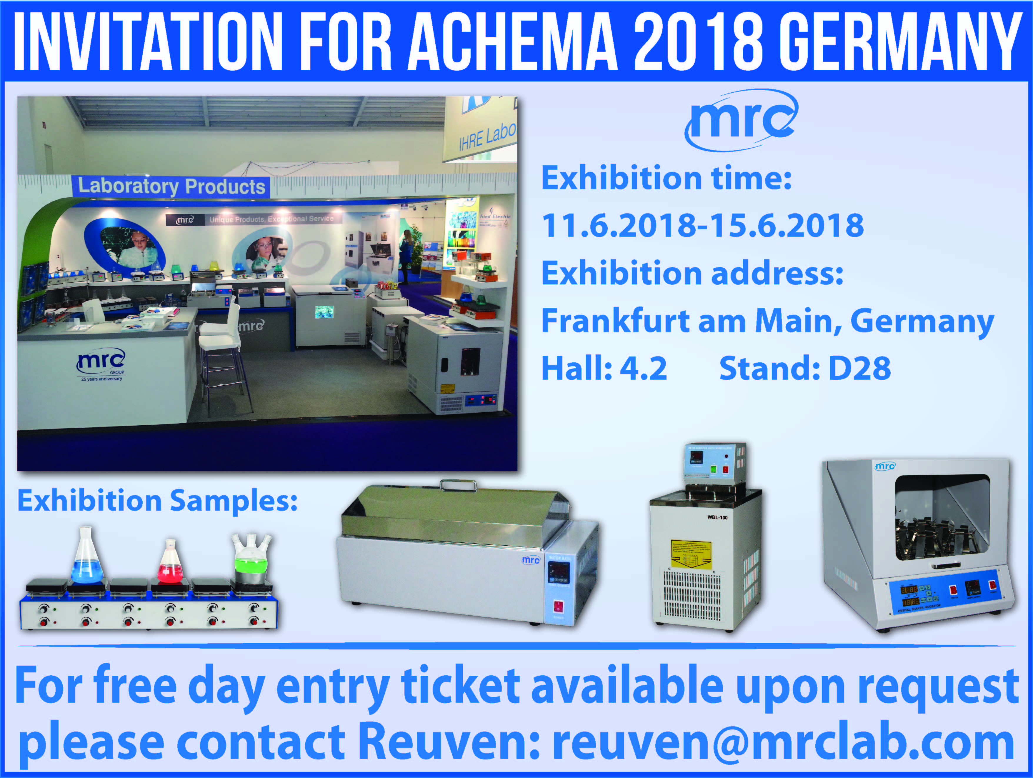 Invitation for Analytica 2018 Germany.jpg