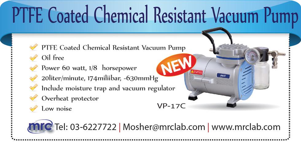 PTFE-Vacuum-Pump.jpg