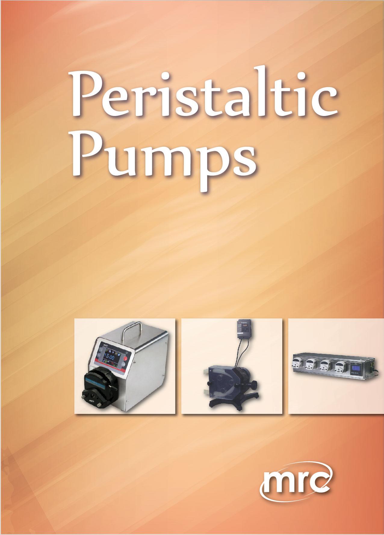 PeristalticPumps-COVER2017.jpg