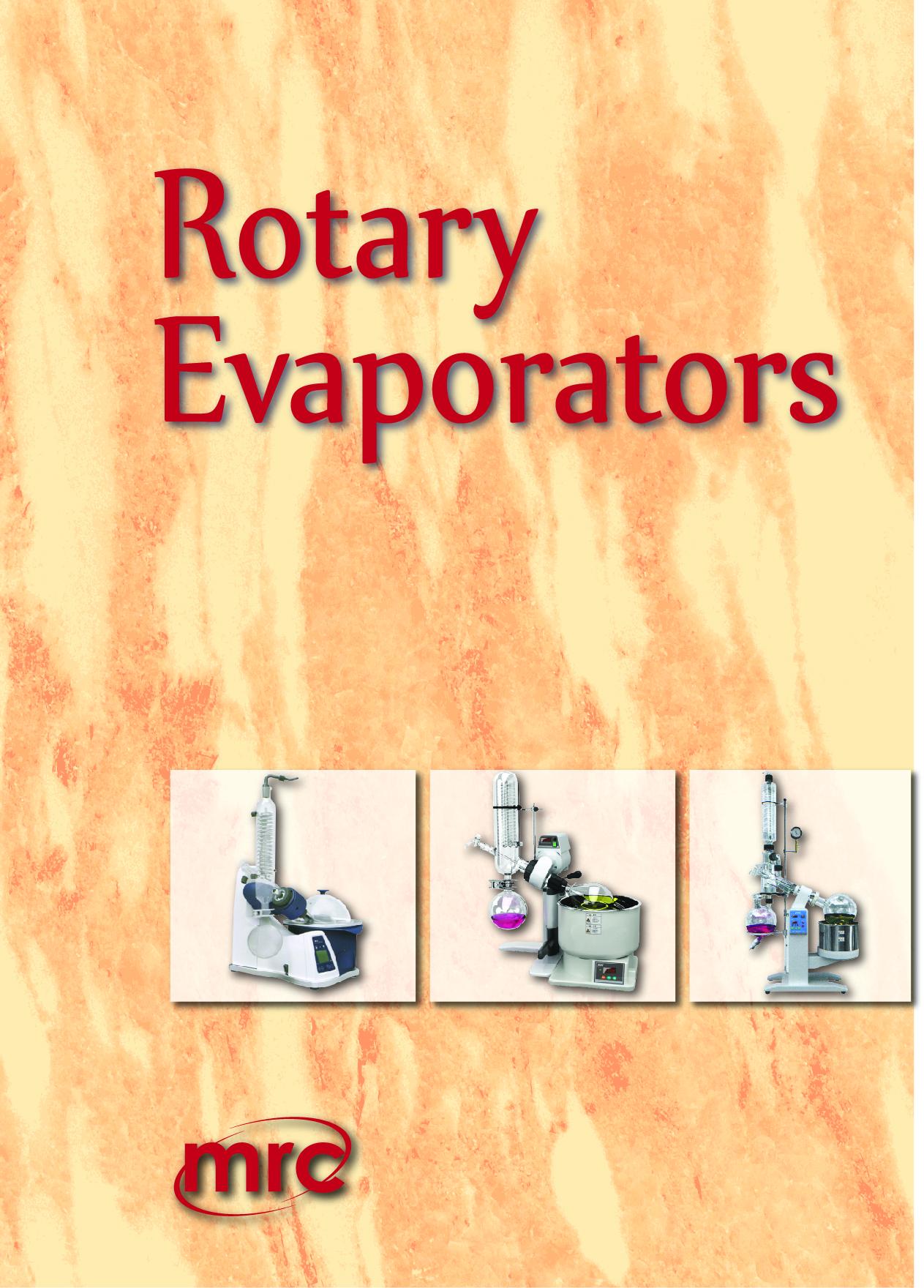 ROTARY-EVAPORATORS-COVER2016.jpg