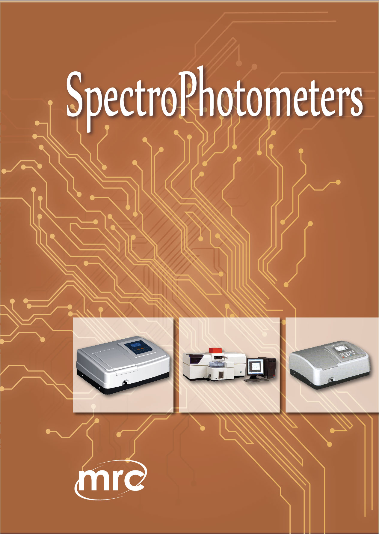 SpectroPhotomeetrs-COVER2016.jpg