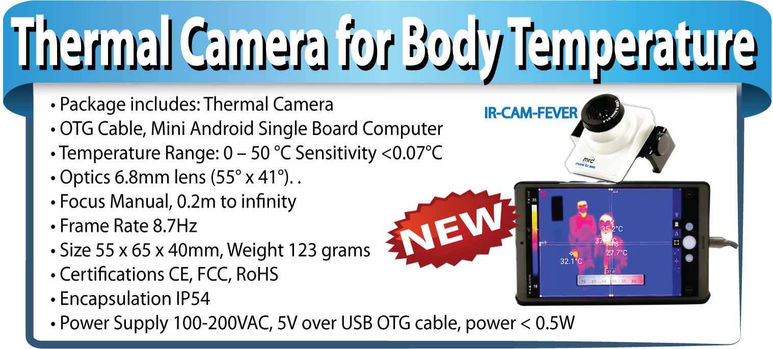 Thermal-Camera-for-Body-Temperature_WHATS-NEW.jpg