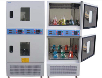 Laboratory Equipment Manufacturer
