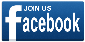 join-on-facebook.png